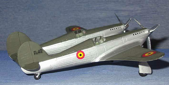 Renard R-42