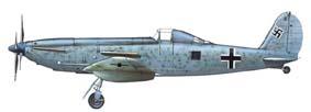 Latecoere Late.299A (1944 г.)