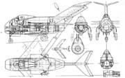 Ta.183A