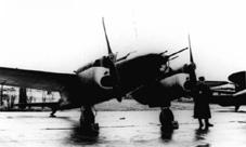 P.Z.L. P-38-I