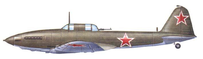 Ил-8АМ-43