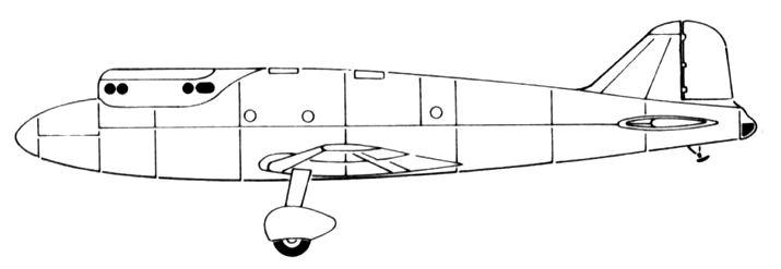 РП-218