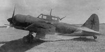 Су-6М-71Ф_1943 г.