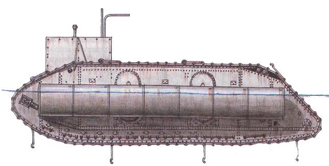Mk.IX
