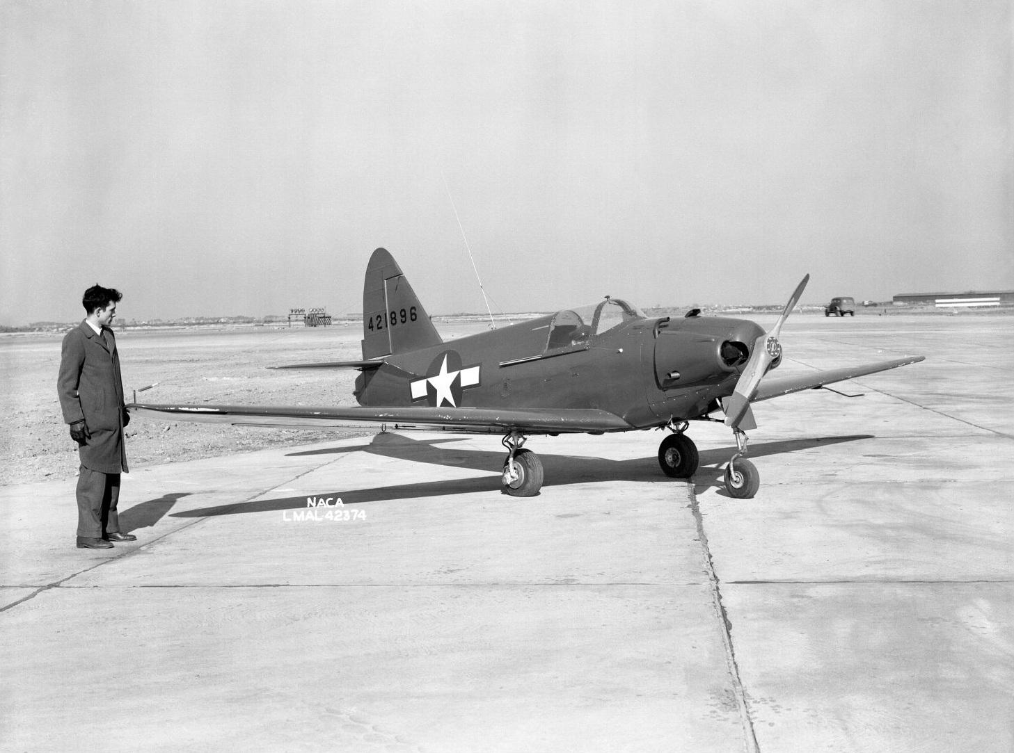 Culver PQ-14