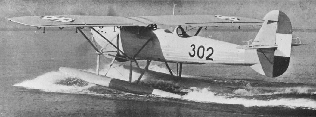 Dornier Do-22Kj