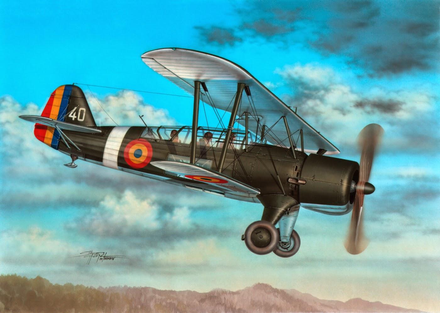 IAR-38