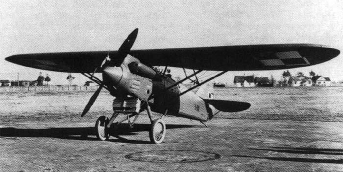 PWS-10