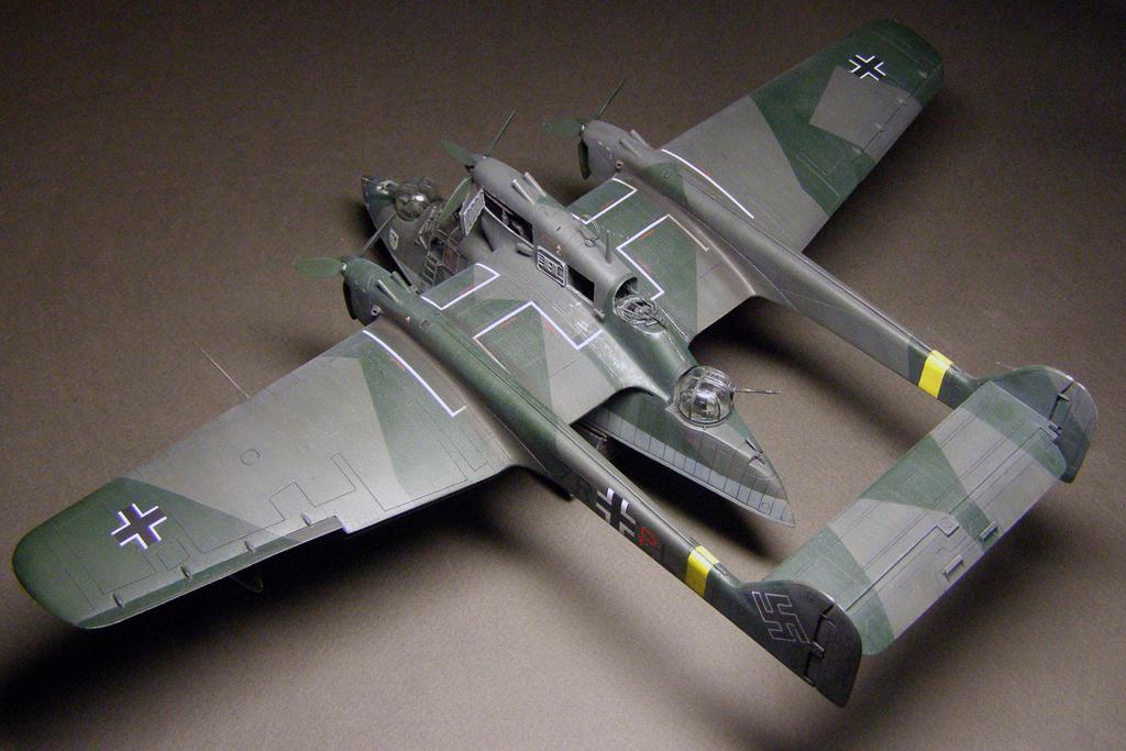 Blohm und Voss BV-138C-1