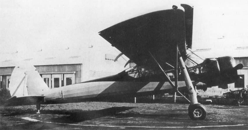 Kokusai Ki-76