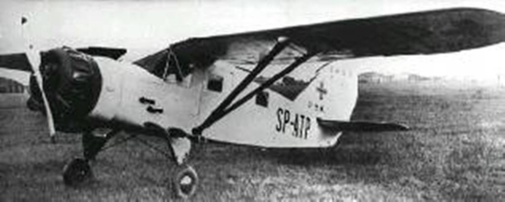 LWS-2