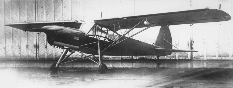 ОКА-38