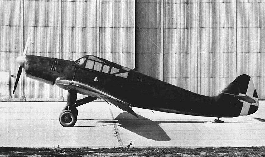 Caproni-AV.I.S. C.4