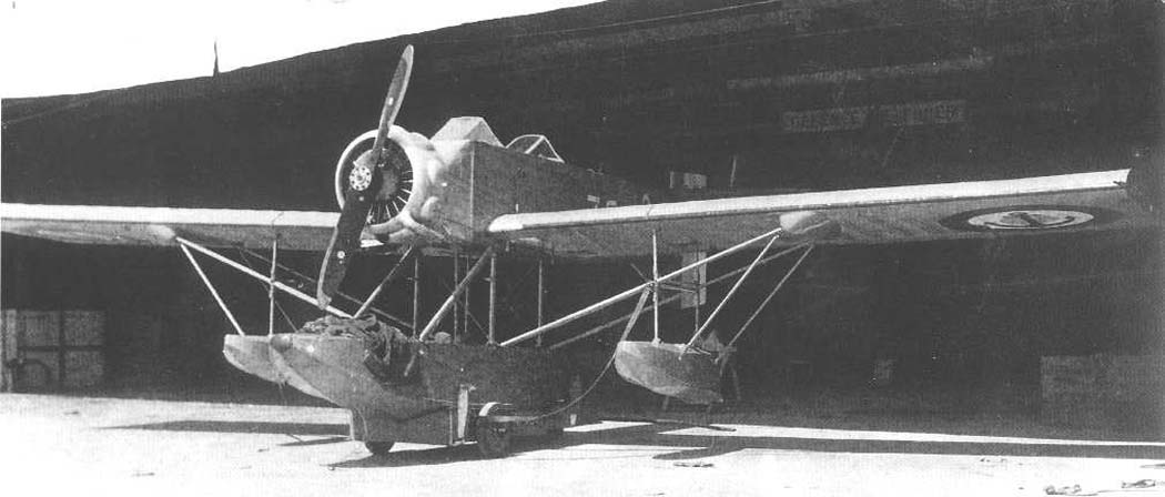 Besson MB-411