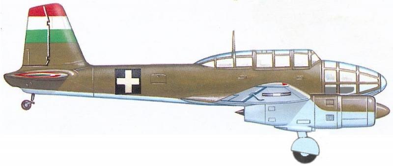 Varga X\H (RMI-2)