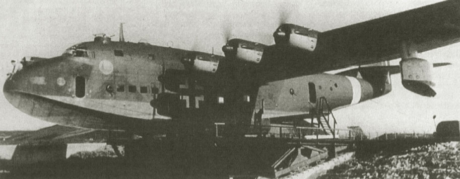 BV-222A-0