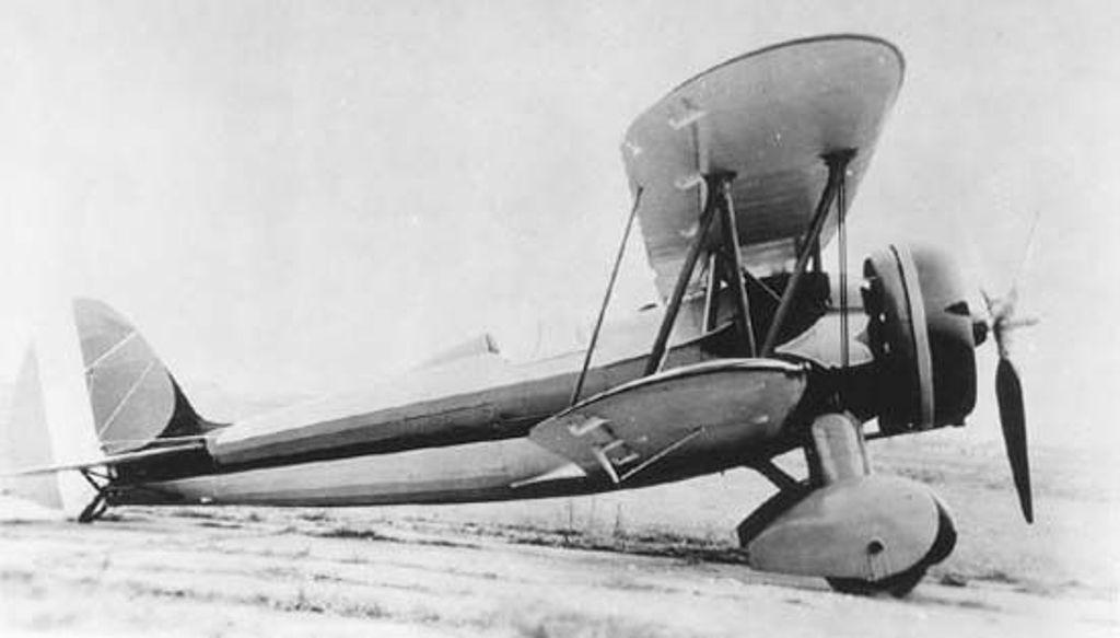 Caproni Ca.114