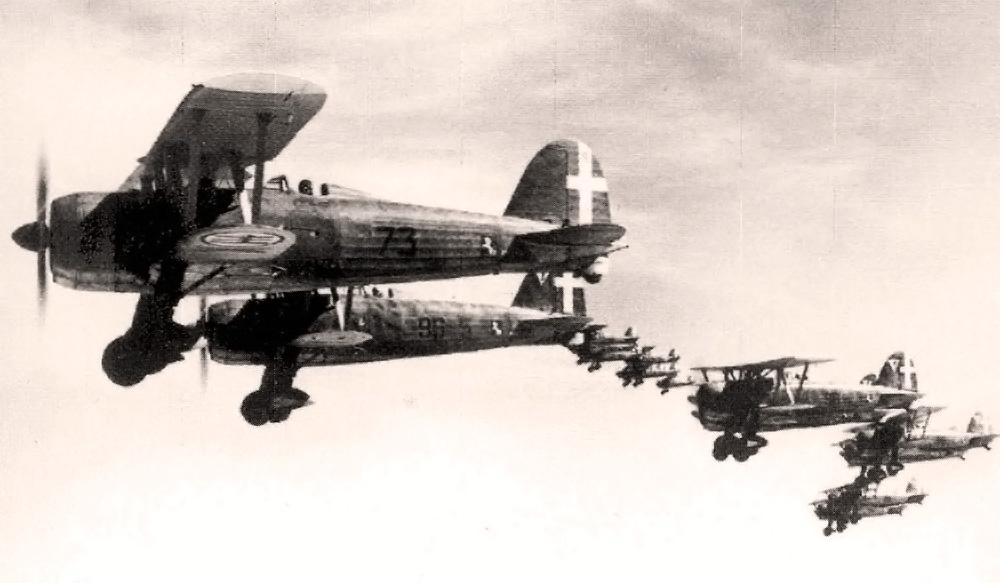FIAT.42