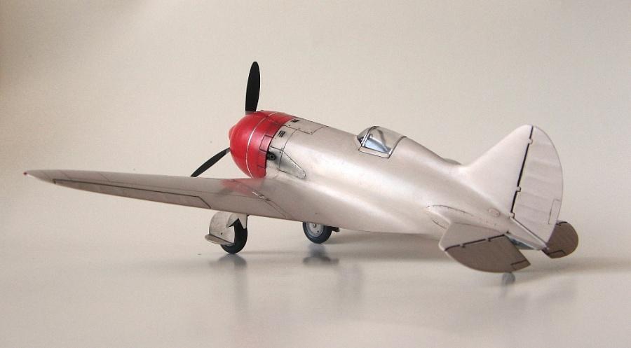 И-180-3