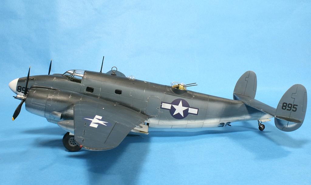 "Lockheed PV-1 ""Ventura"