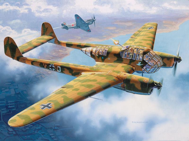Focke-WulfFW-1879A-2