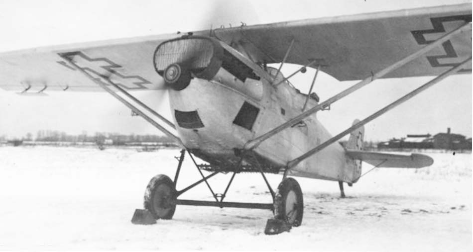 A-120