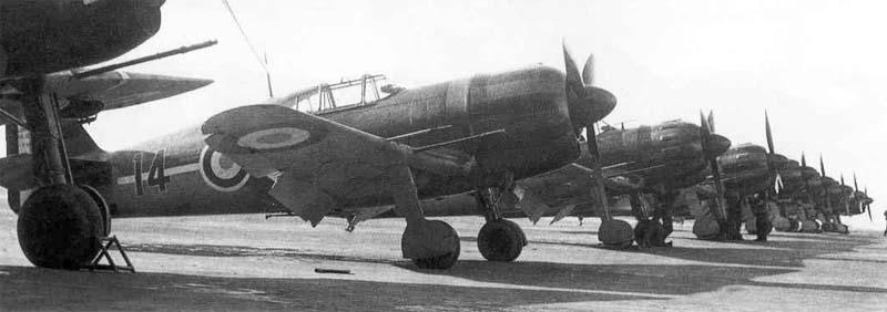Bloch MB.155