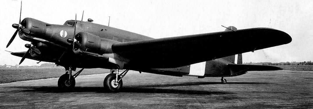 FIAT G.12T