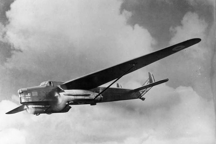 Farman F.223.2