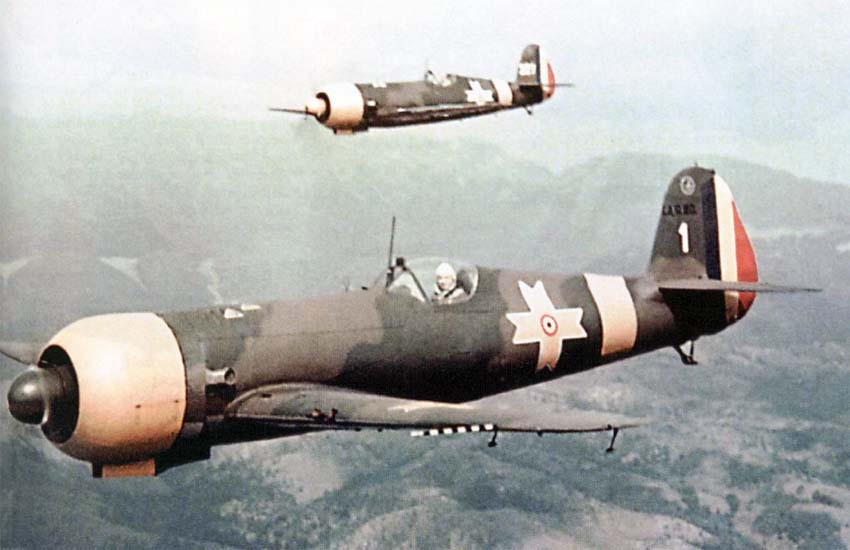 IAR-80