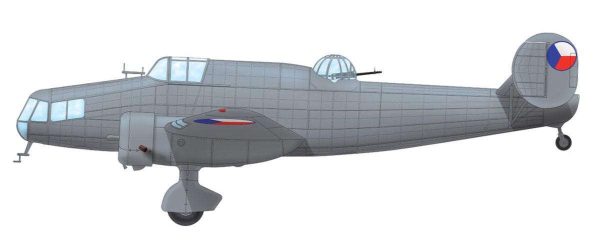 LetovS.50