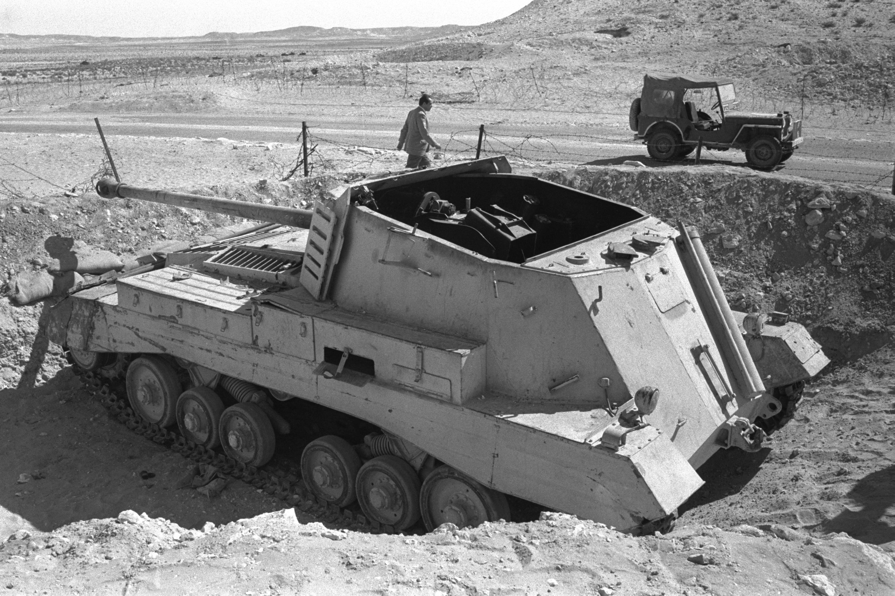 """""""Archer"""" Противотанковая самоходная артиллерийская установка"""