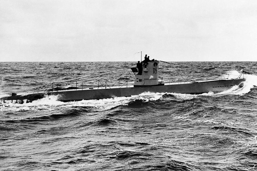 U-193