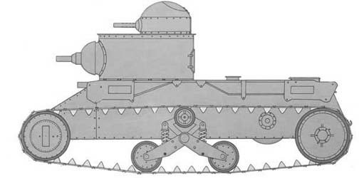 World of tanks т 150